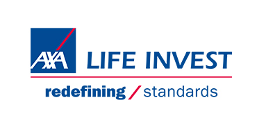 Life insurance and pension clients who is working with exaxe award winning software - Axa insurance uk head office ...