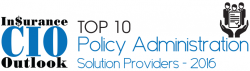 Exaxe best policy administration provider