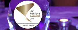 pension-technology-provider-of-the-year-2016