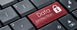 GDPR UK Life and Pensions Data Protection