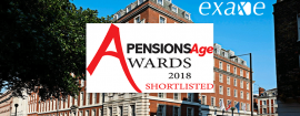 london_mariott-pensions-age-exaxe-shortlisted