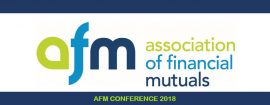 AFM Conference and AGM 2018