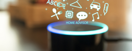 Actuarial Post: Alexa…Should I do a fund switch?
